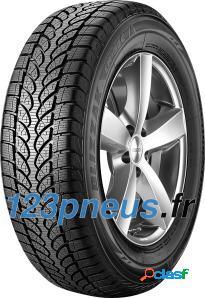 Bridgestone blizzak lm-32 c (195/60 r16c 99/97t 6pr)