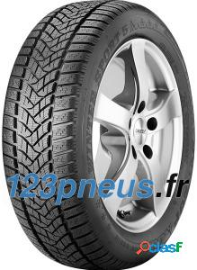 Dunlop winter sport 5 (225/50 r17 98h xl)