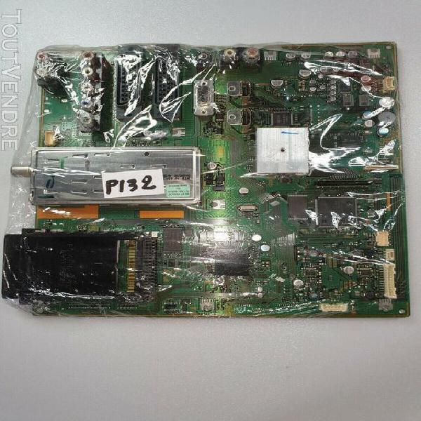 main board 1-874-734-11 i1317311f for sony kdl-40v3000 tv sc