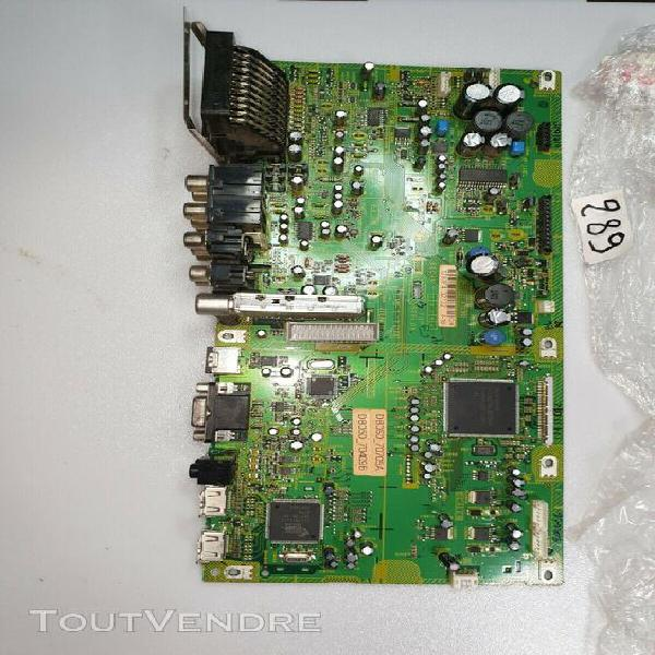 main board sharp lc-26ad5e lc-32ad5e-bk tv cmf111b 4 db060_7