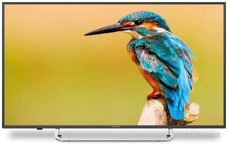 """strong srt 40fb4003 tv led 101 cm (40"""")"""