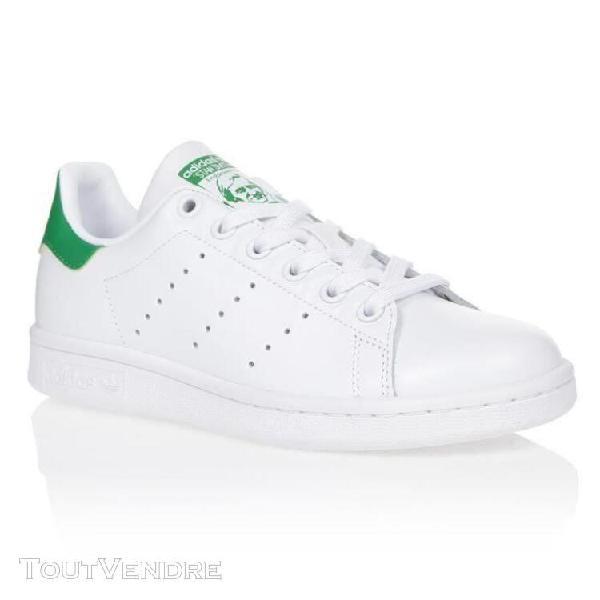 Adidas originals baskets s 36 - 36