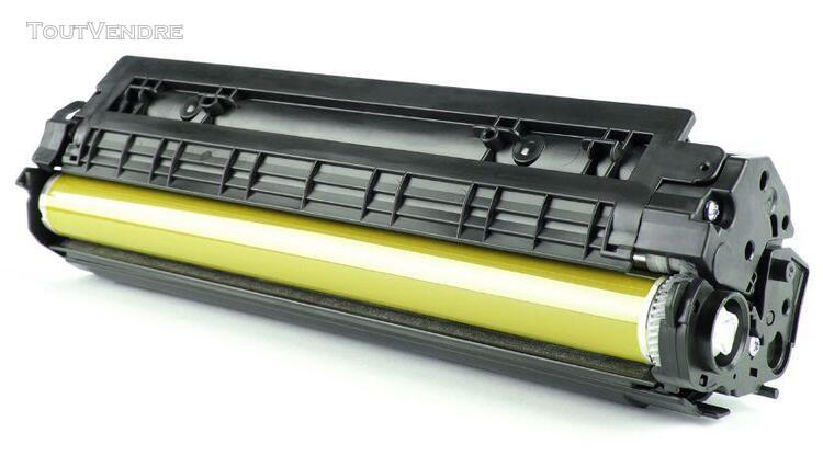 lexmark xc8160 bsd yellow toner cartridg xc8160 bsd yellow t