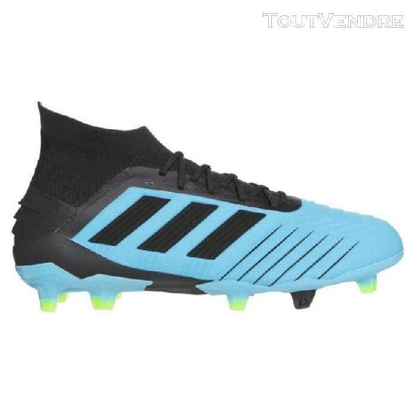 Adidas chaussures football predator 【 ANNONCES Mai 】   Clasf