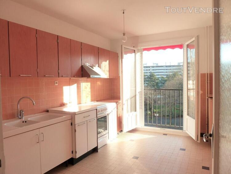 vente appartement isere grenoble