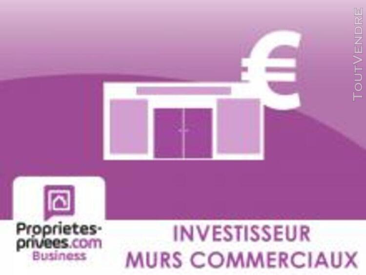 vente professionnel indre châteauroux