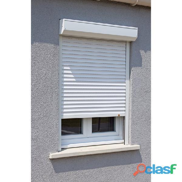 Dépannage/réparation fenêtre,porte,baie vitrée coulissante,volet roulant,porte de garage 2
