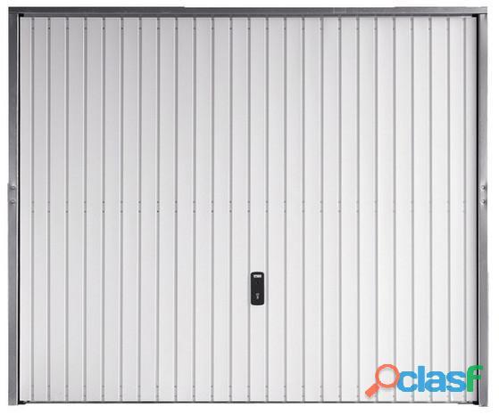 Dépannage/réparation fenêtre,porte,baie vitrée coulissante,volet roulant,porte de garage 3