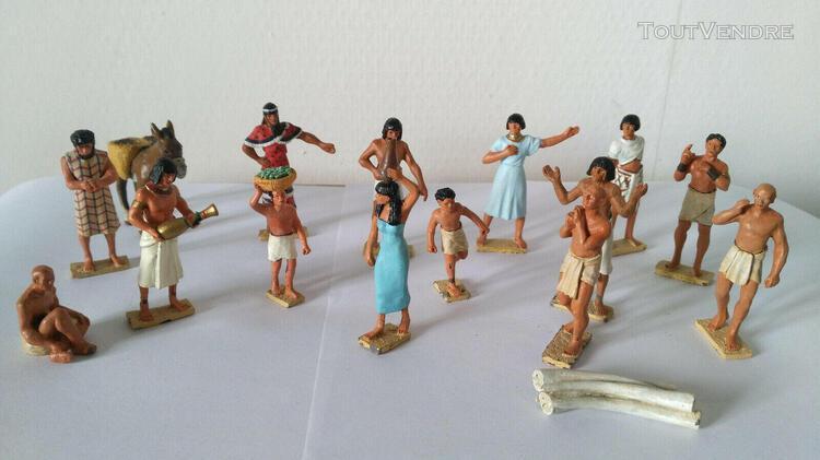 Figurines del prado ?