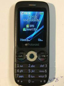 Polaroid pro a54 bpr dual sim unlocked mobile phone