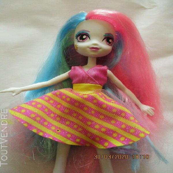 "poupee "" equestria girl, princesse celestia ""/ ""mon petit"