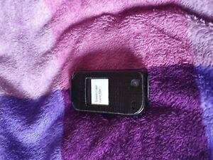 Telephone portable ancien nokia 7270 debloqué