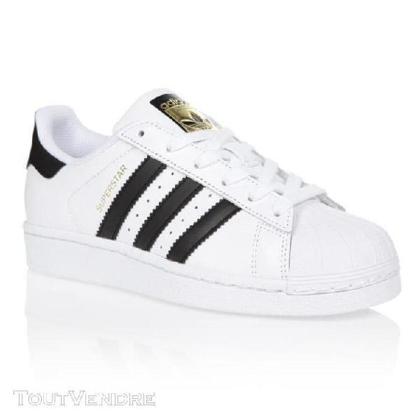 Adidas originals basket 36 2-3 - 36 2-3