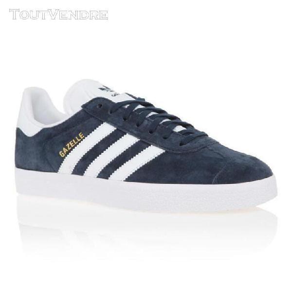 Adidas originals baskets g 46 - 46