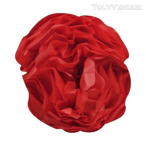 Maildor rouleau de papier de soie - sous sachet - 18 g-m2 -