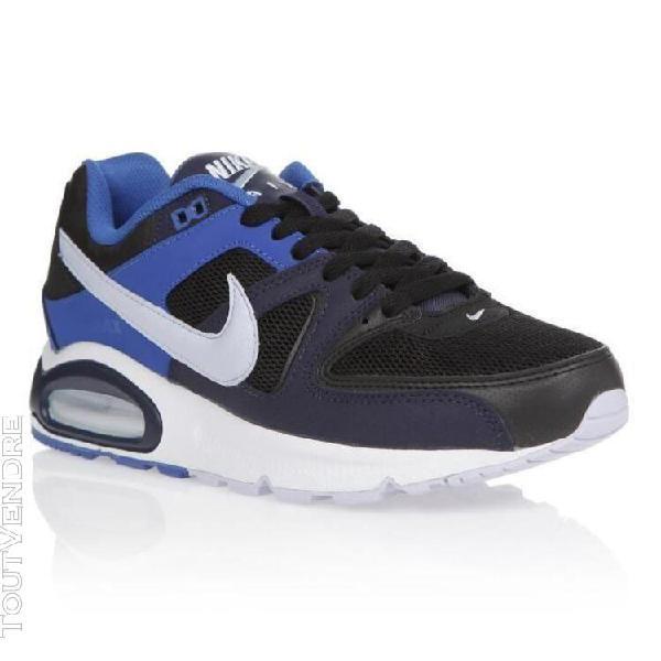 Nike baskets air max comma 43 - 43
