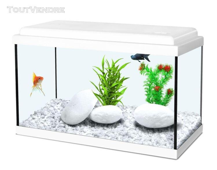 Aqua nanolife kidz 40 blanc