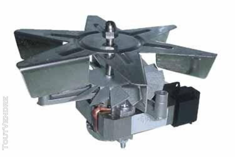 c00125736. moteur ventilateur chaleur tournante scholtes