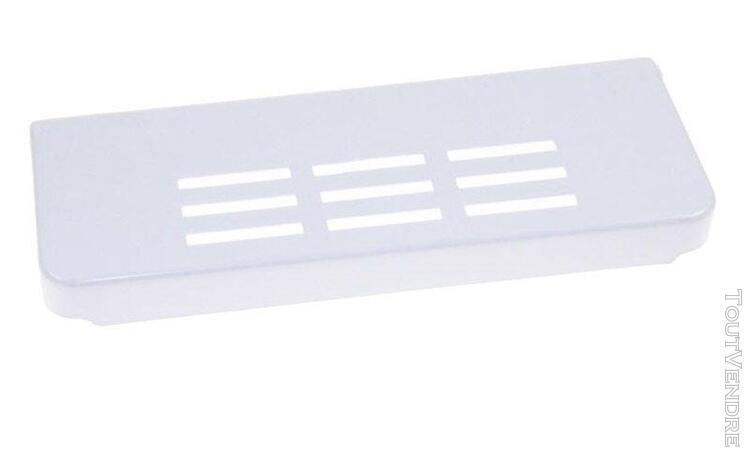 scholtes - etagere escamotable blanc - ref: c00172169