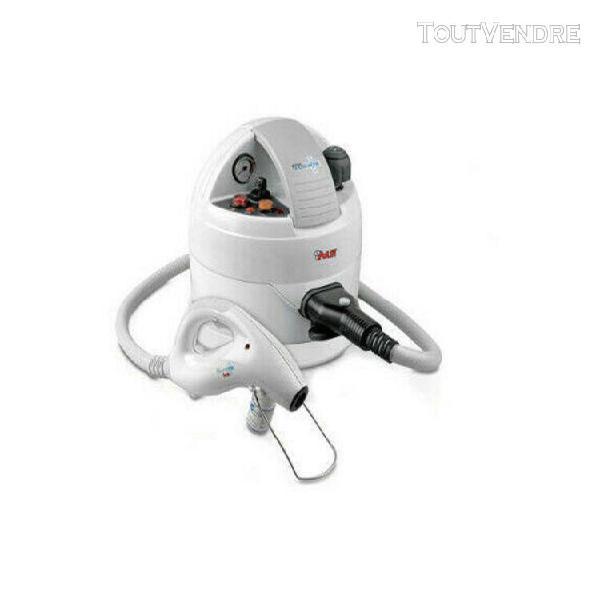 Cimex eradicator vapeur sèche - anti acariens (punaise de