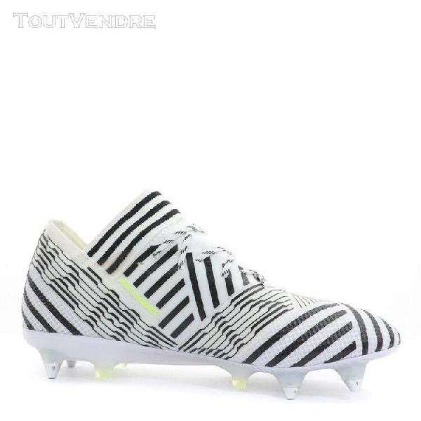 Chaussures foot garcon taille 【 ANNONCES Août 】 | Clasf