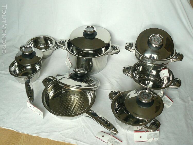 Depory Cuill/ère de Table Spoon Cuill/ères Petites C/éramique Cuill/ère C/éramique Cuill/ère 7pcs