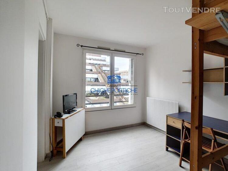 Appartement à louer créteil