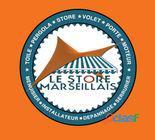 Marseille serrurier Marseillais 1