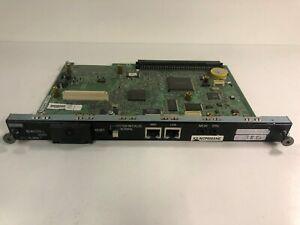 Panasonic ipcmpr psup1544xa kx-tde0101 kx-tde6101 for