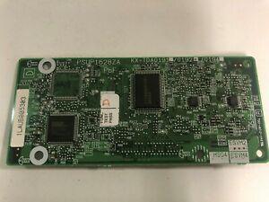 Panasonic kx-tda0192 esvm 2 psup1628za for kx-ncp500