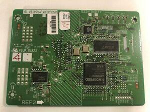 Panasonic kx-tde0110 kx-tde0111 psup1546za 16 voip for