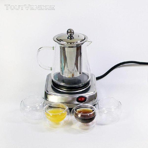 220v 500w multifonctionnel mini cuisiniere electrique cuisso