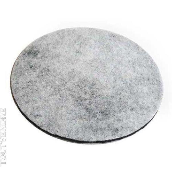 Ss-984689. filtre mousse seb
