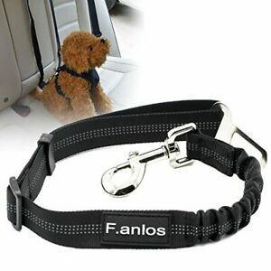 Ceinture de sécurité pour chien de, ceinture de sécurité