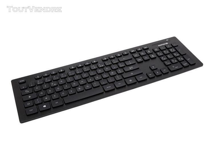 Essentielb sweet touch sf - classic - clavier - sans fil - 2