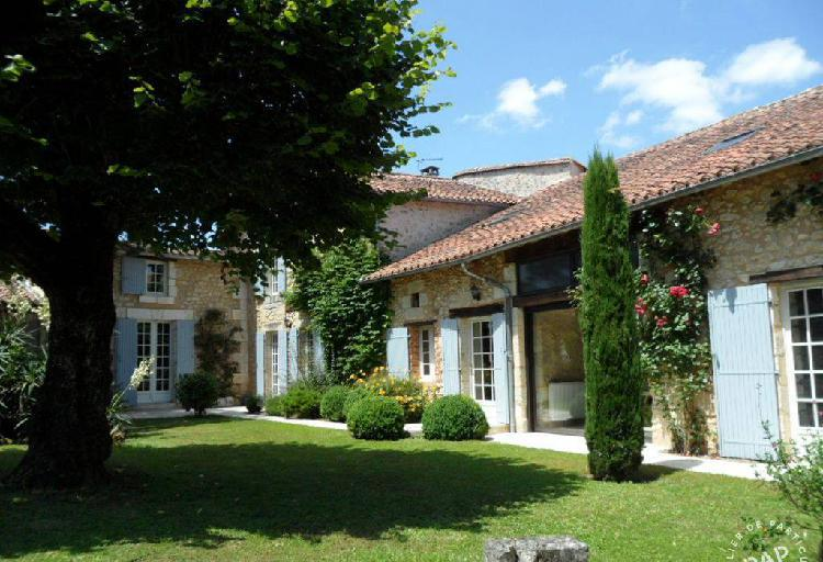 Location maison chancelade 8personnes dès 990€ par
