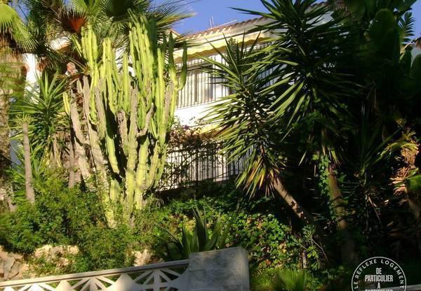 Location maison costa blanca - oliva 6personnes dès