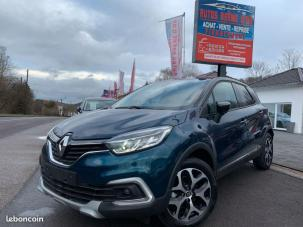 Renault captur tce 150ch intens 0km (-2... / auto spicheren