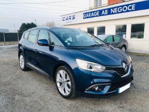 Renault grand scenic grand scénic dci 13... / auto