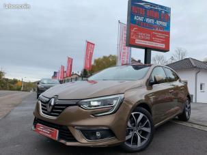 Renault megane iv dci 130ch intens 179€/... / auto