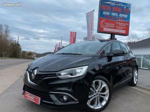 Renault scenic dci 110ch business edc 17... / auto spicheren