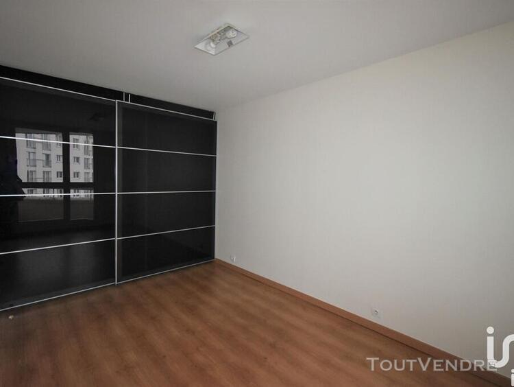Vente appartement val de marne cr?teil