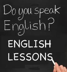 Anglosaxonne donne des cours d'anglais à prix attractif