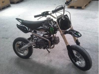 Annonce vente moto d'occasion yamaha autre