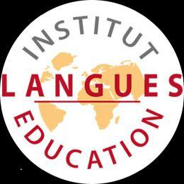 Cours de langues avec des professeurs natifs, éligibles au