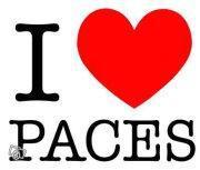 Cours paces paes p1 de bobigny paris 13 p13
