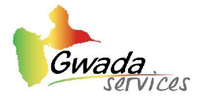 Devis pro gwadaservices.com