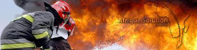 Formation incendie casablanca