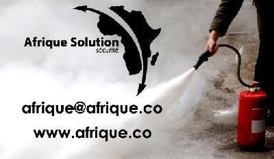 Formation réglementation sécurité incendie maroc