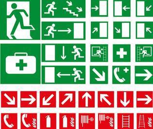 Formation évacuation, incendie, secourisme maroc